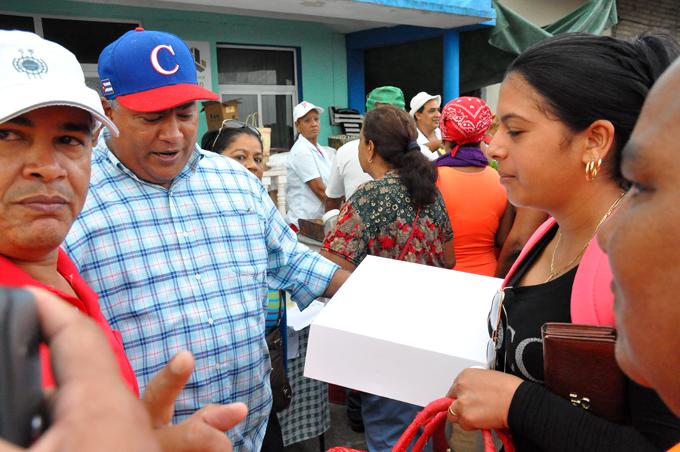 Realizan en Manzanillo Feria Aniversario 150 del alzamiento de La Demajagua