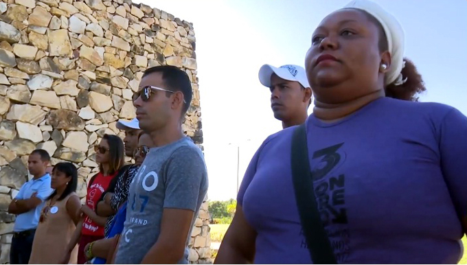 La Habana acoge congreso de vanguardia artística cubana (+ video)