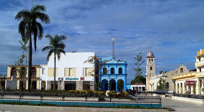 Bayamo celebrará con disímiles actividades su aniversario 505