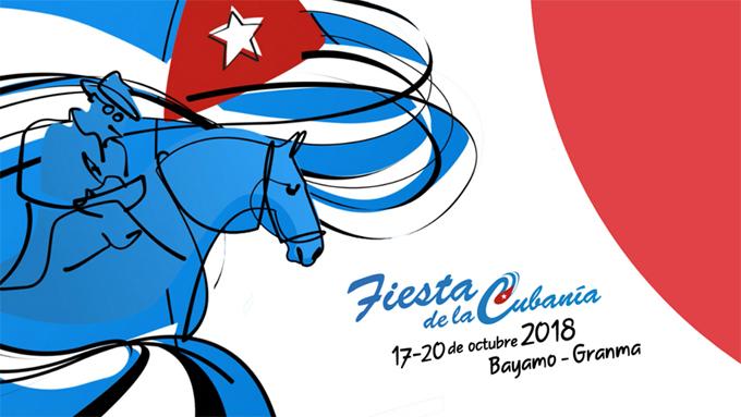 Fiesta de la Cubanía: convergencia de arte y tradición (+ fotos y videos)