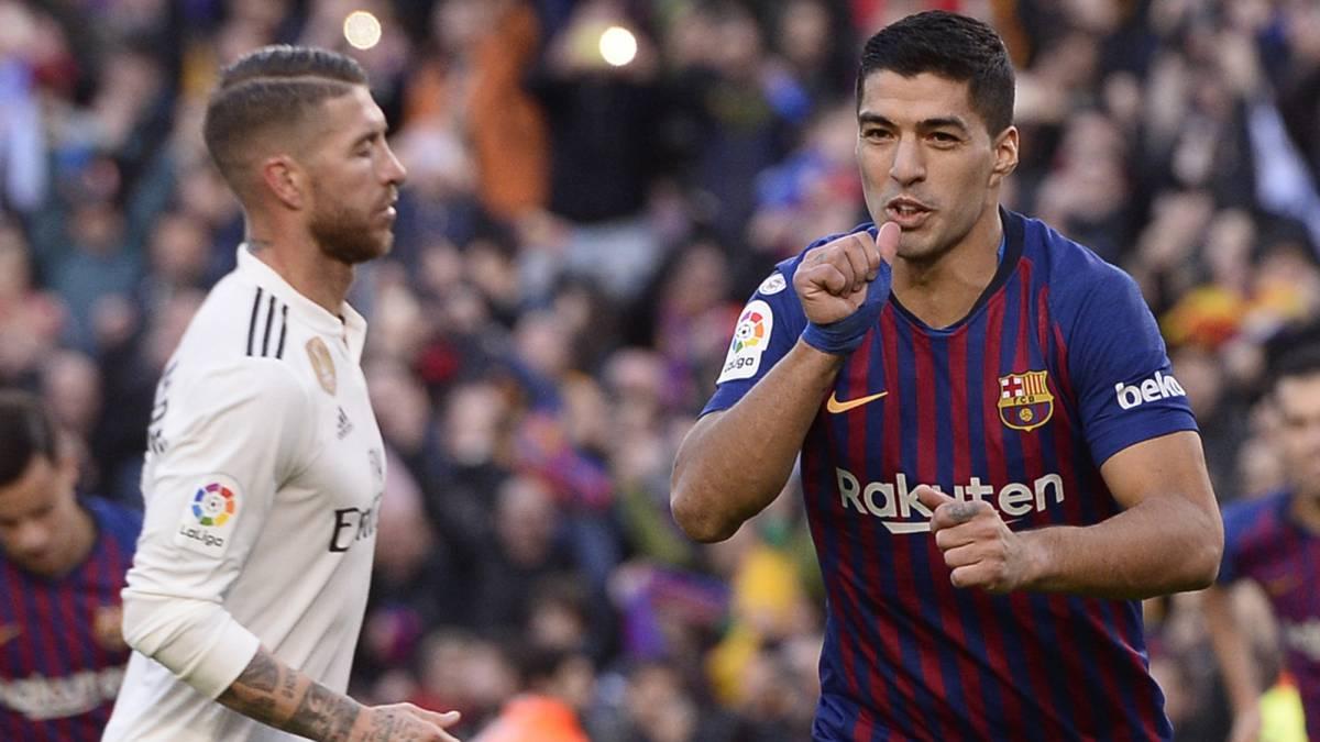 El Barça despide a Lopetegui