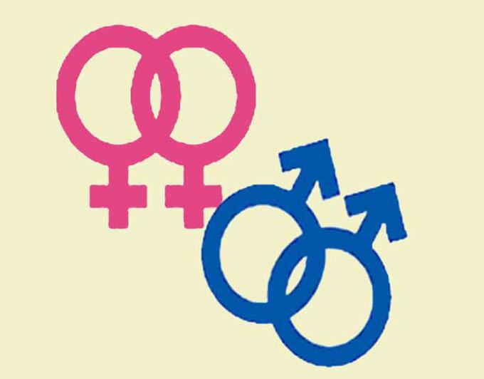 Científico chino valora posible reproducción en humanos de mismo sexo