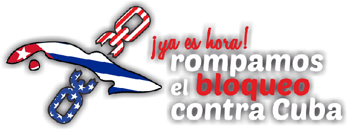 Presidente de Cuba ratifica continuidad de Revolución pese a bloqueo (+ video)
