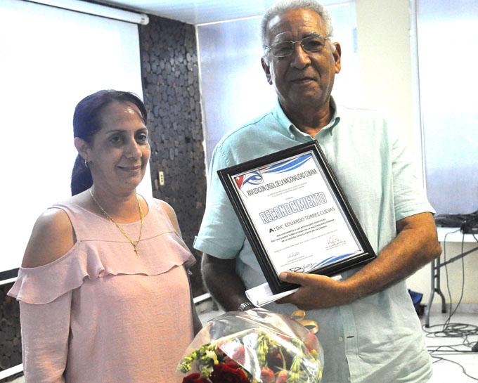 Concluye evento Crisol de la Nacionalidad Cubana