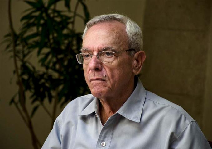 Historiador cubano destaca importancia de la memoria para una nación