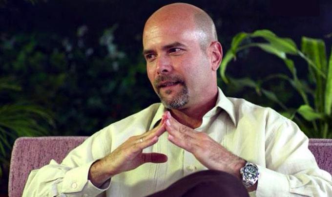 Reforma constitucional consolida democracia cubana, afirma diputado