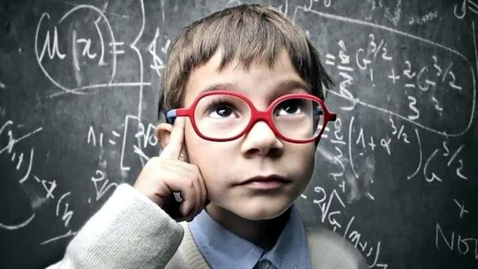El entorno influye genéticamente en la inteligencia, según estudio