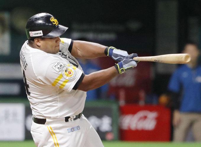 Despaigne llama a capítulo a directivos del béisbol cubano