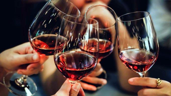 Comienza en La Habana XIX Fiesta Internacional del Vino