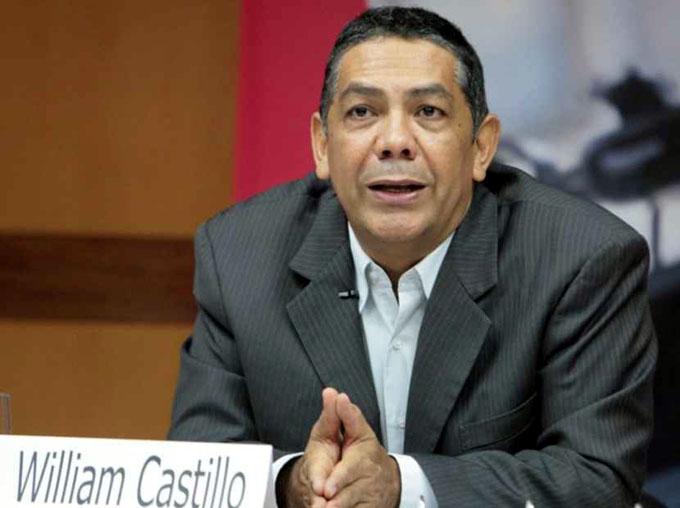 Migración venezolana utilizada como instrumento de manipulación