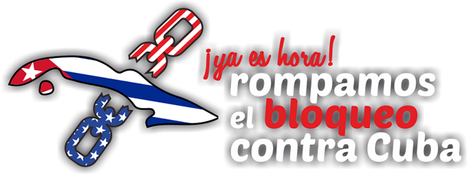 Busca Cuba reducir afectaciones del bloqueo a su sistema financiero