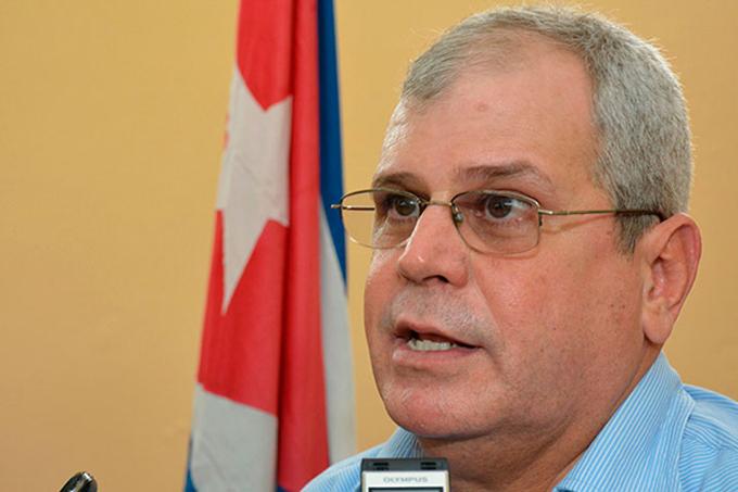 Más de siete millones de cubanos han participado en la consulta del Proyecto de Constitución