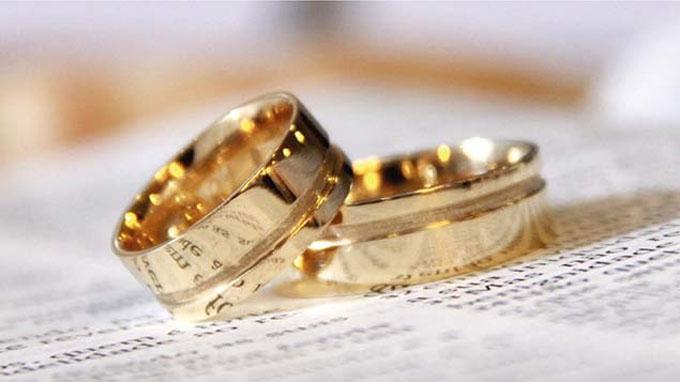 Matrimonio en Cuba: cuestión de derechos (+ video)