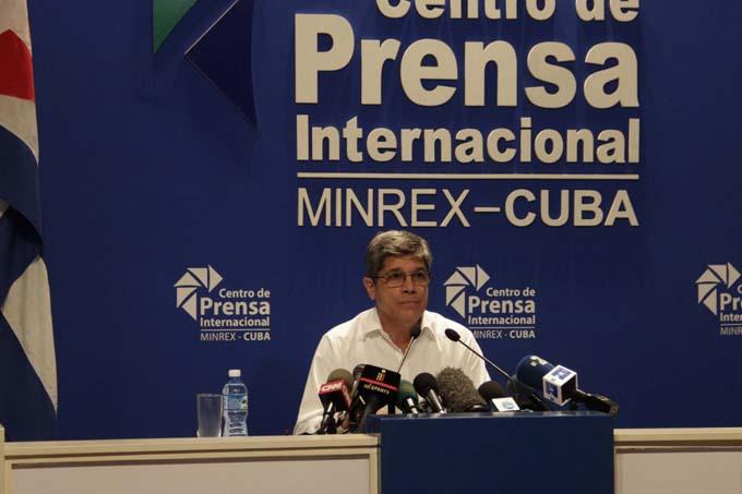 Nuevas medidas contra Cuba recrudecen el bloqueo
