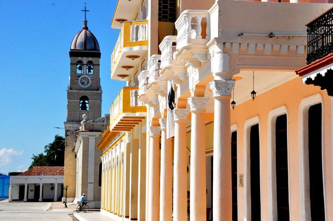 Realizan coloquio sobre fundación de San Salvador de Bayamo