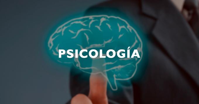 Abrirá hoy sus puertas VIII Convención Intercontinental de Psicología