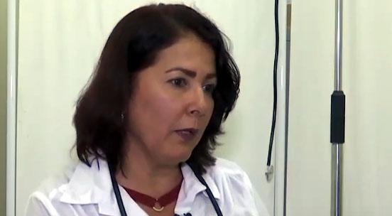 Con el pueblo brasileño, los médicos cubanos forjaron lazos afectivos (+ video)