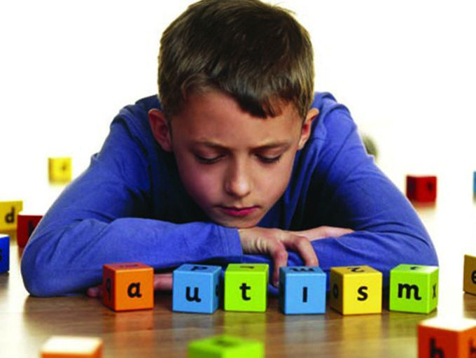 Un valioso texto cubano de consulta sobre autismo