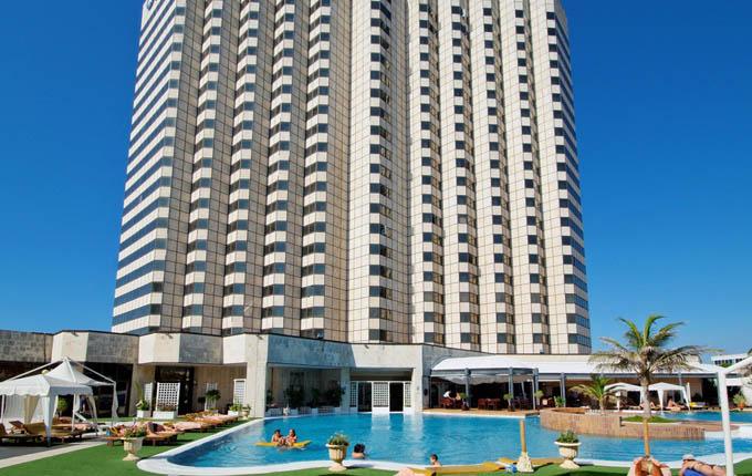 Meliá se suma en inicio de temporada alta del turismo en Cuba