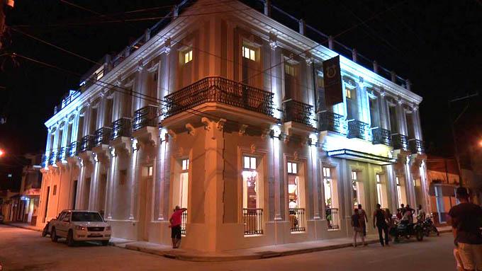 Abren nuevos servicios para el turismo en Granma (+ fotos y videos)
