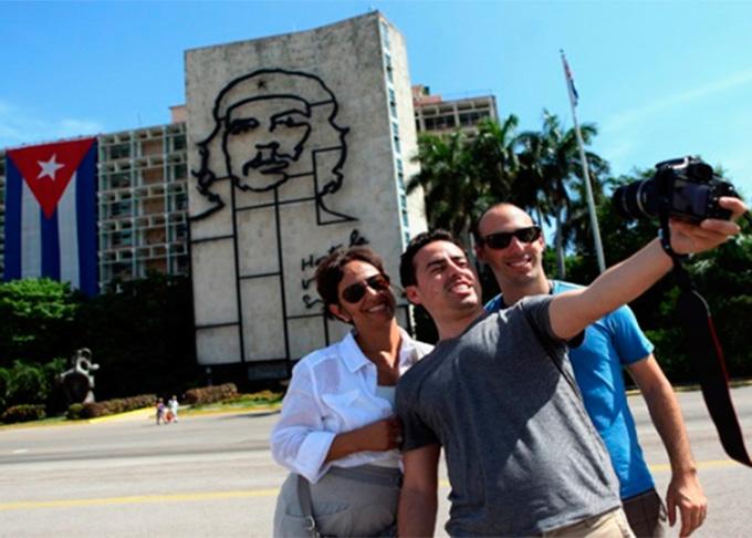 Participará Cuba en Feria Internacional de Turismo en Polonia
