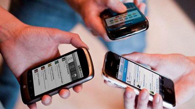Aumentar acceso a Internet y tecnologías, prioridad en Cuba (+ video)