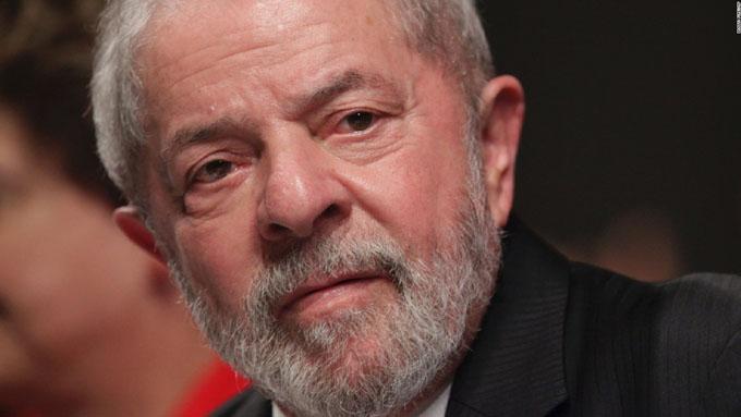 Defensa de Lula pide su liberación como decidió juez de corte suprema