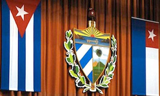 Proyecto de Constitución centrará debates en legislativo cubano