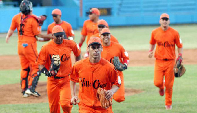 SNB 58: Cuarteto semifinalista engrosa nóminas rumbo a play off (+ video)