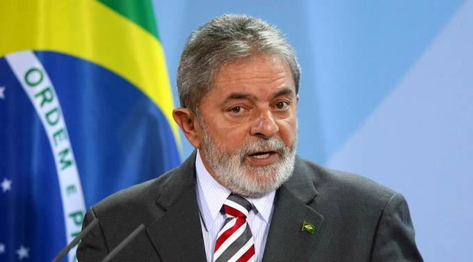 Supremo tribunal analiza nuevo pedido de libertad para Lula