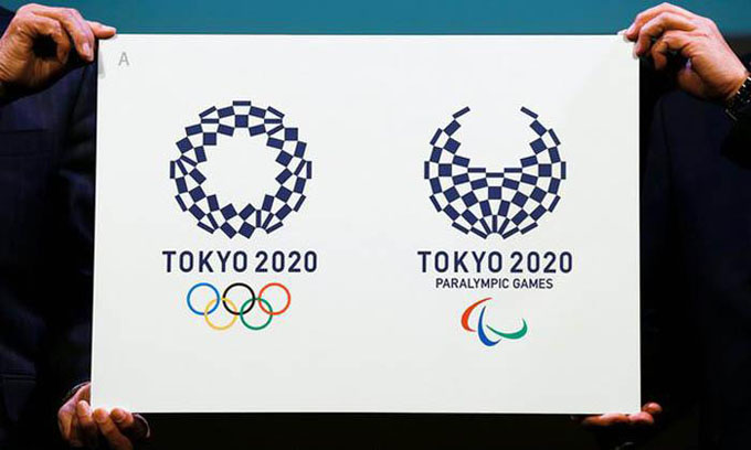 Deportistas cubanos entrenarán en Japón previo a los Juegos Olímpicos Tokio 2020