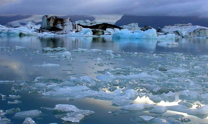 Estudio asegura que el hombre revierte el reloj climático