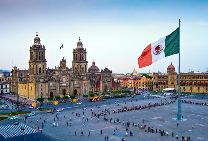 Seguridad ciudadana, compromiso muy fuerte de López Obrador