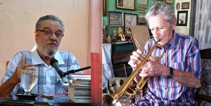 Entregan premio nacional de música 2018 en Cuba