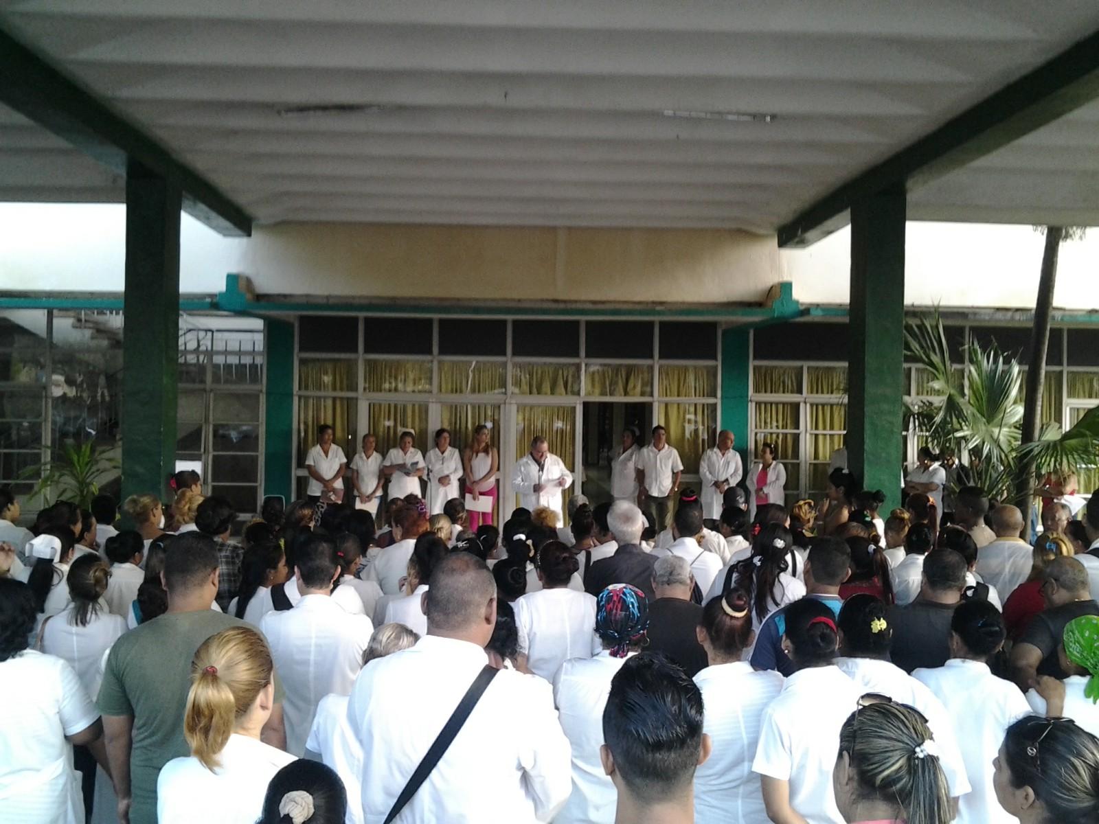Pueblo manzanillero recuerda a Celia Sánchez a 39 años de su muerte