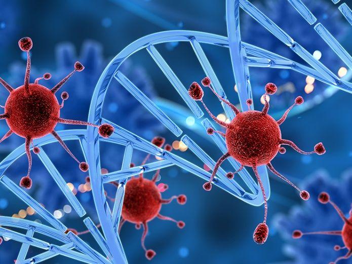 Científicos turcos crean novedoso sistema para detección de cáncer