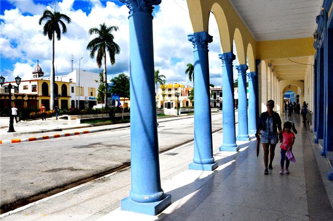 Chequeo de lineamientos en Bayamo:  Elevar el esfuerzo a lo particular