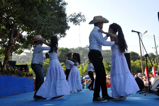 De lo cultural a lo maravilloso