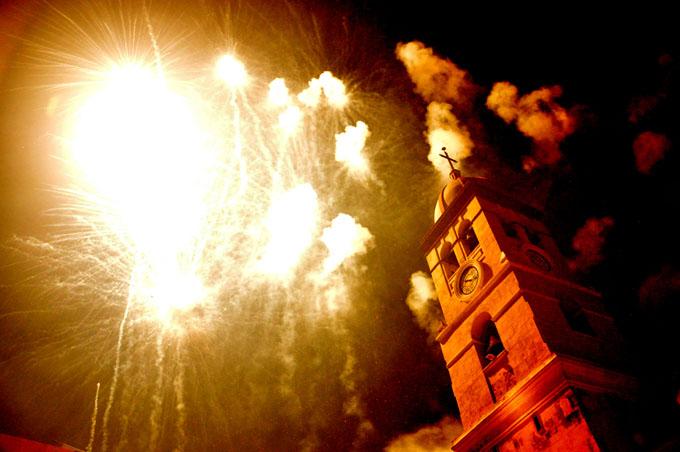 Conmemorarán hoy aniversario 150 de quema de Bayamo
