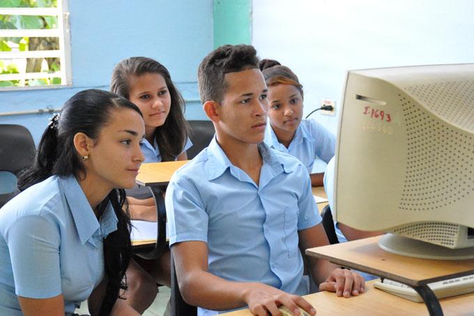 Cuba ratifica compromiso con derechos humanos