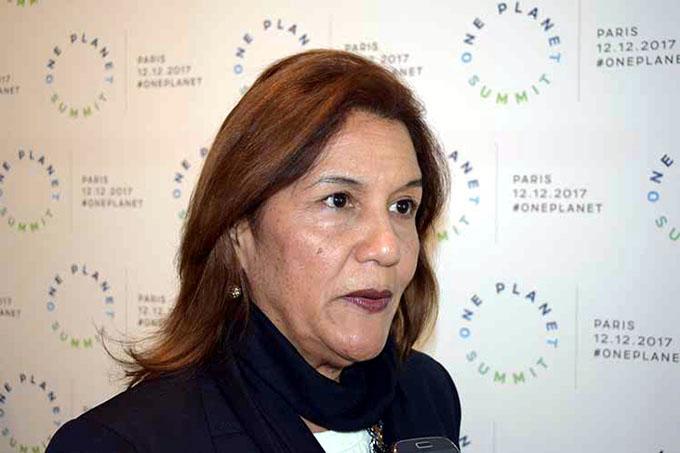 La ciencia vive buen momento en Cuba, afirma ministra