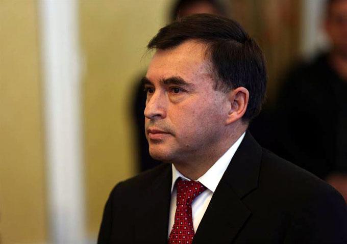 Comienza año decisivo para Bolivia por contienda electoral, embajador