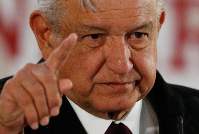 Suma López Obrador Tandas para el Bienestar a sus programas sociales