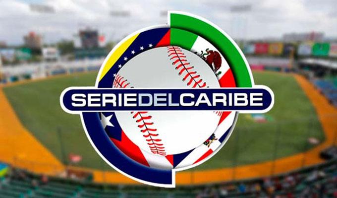 Cuba anunciará equipo a la Serie del Caribe de Béisbol el miércoles