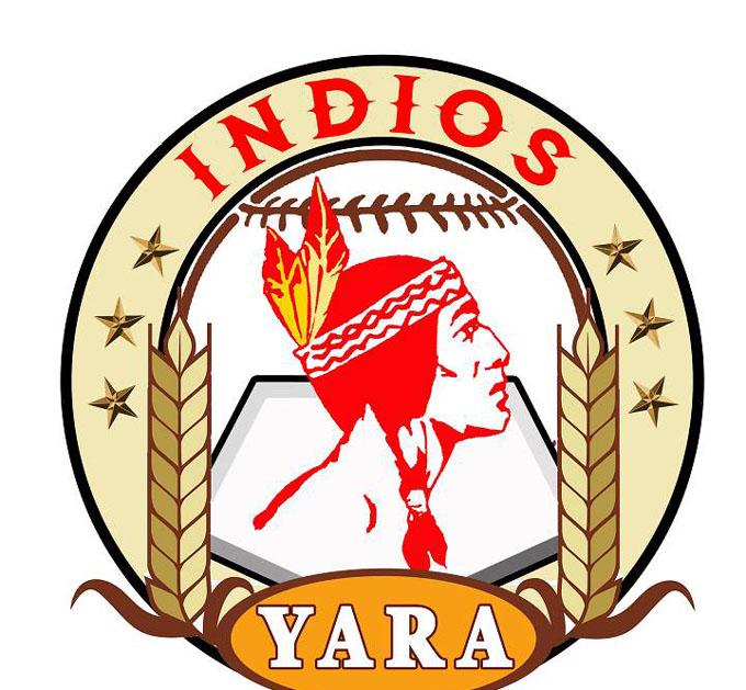 Yara propina la primera barrida en serie de la pelota granmense