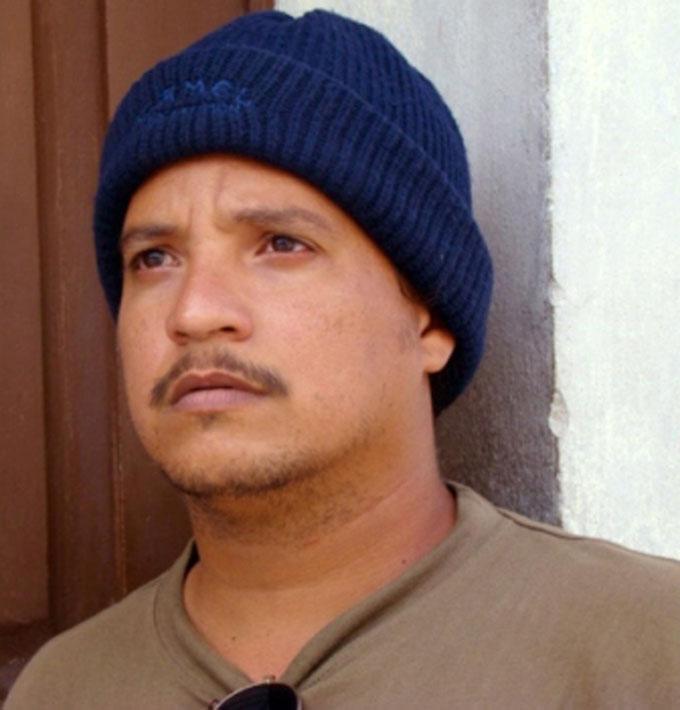 Premio Heredia de poesía para Alejandro Ponce
