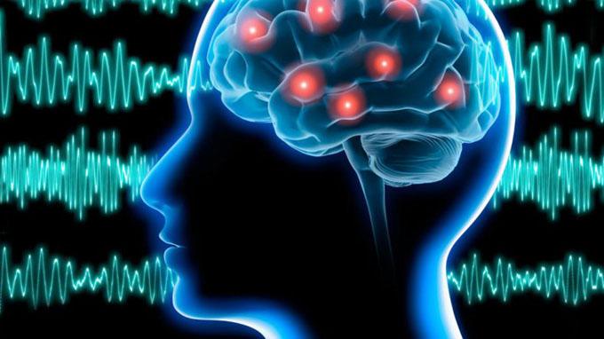 Expertos cubanos y foráneos harán puesta al día sobre la Epilepsia
