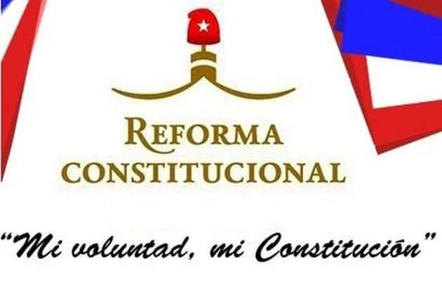 Constituidas comisiones electorales de circunscripción de Manzanillo