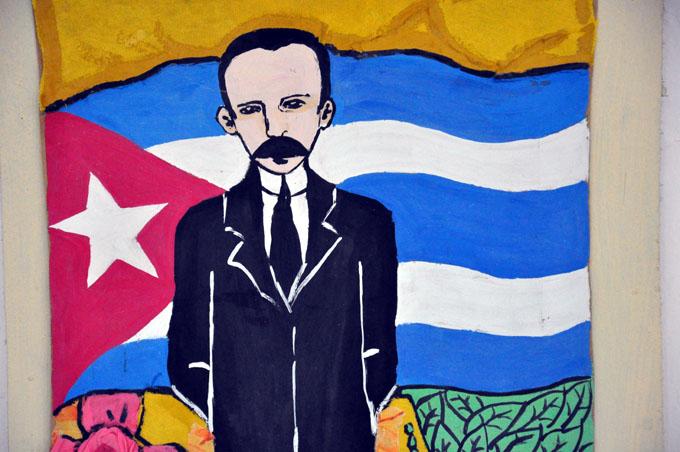 A partir de hoy y desde el arte, tributo joven a José Martí en Bayamo