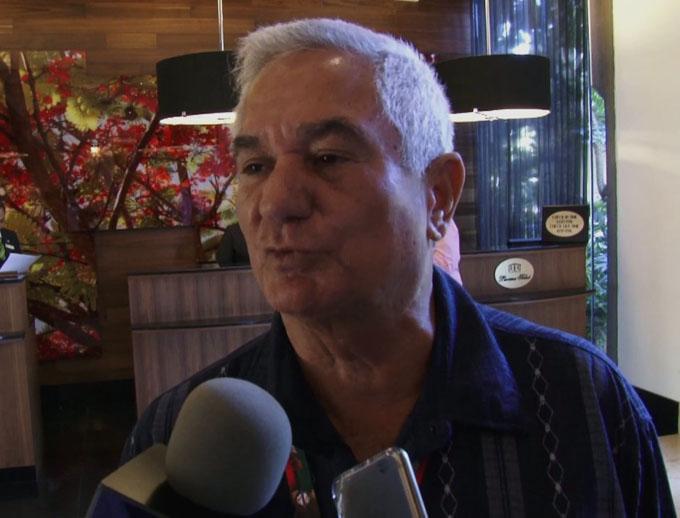 Cuba solicitará sede de Serie del Caribe de béisbol de 2020 o 2021